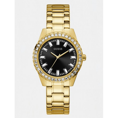 GUESS WATCHES LADIES SPARKLER